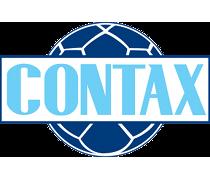 Contax Merch